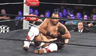 ROH 2016.07 23比赛视频