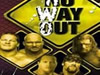 No Way Out 2002比赛视频